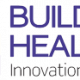 Building Health Care – DUBAÏ