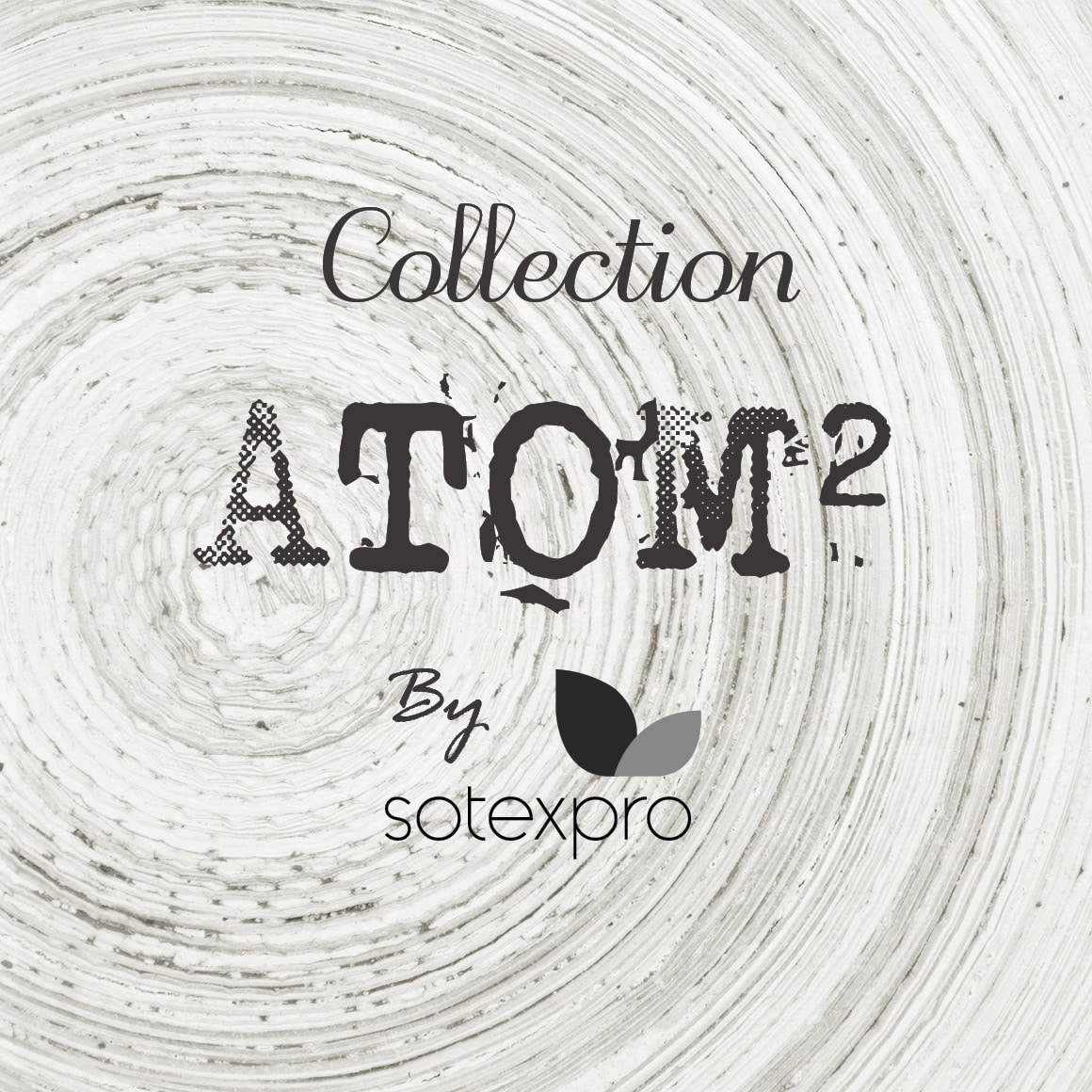 collection atom2