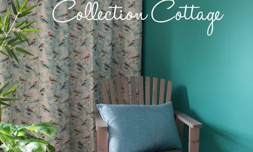 Collection Cottage