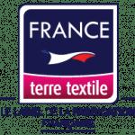A quoi correspond Le label FRANCE TERRE TEXTILE ?