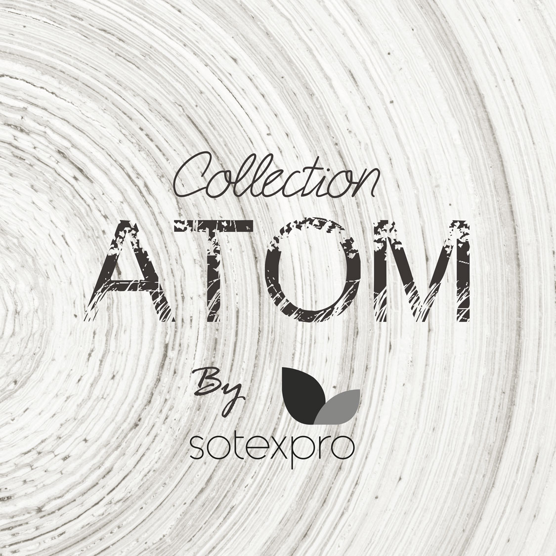 Collection ATOM Sotexpro