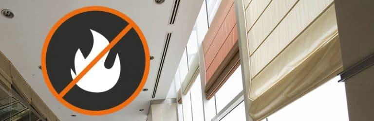 Misez sur la sécurité avec SOTEXPRO