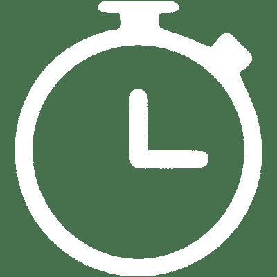 horloge picto